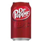 REFRESCO DR PEPPER SLK CAN 355 ML
