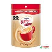 CREMA PARA CAFÉ NESTLE ORIGINAL 36 GR