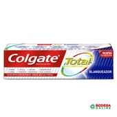 CREMA DENTAL COLGATE TRIPLE ACCION EXT BCA 75 ML