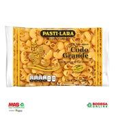PASTA PASTI-LARA CODO GRANDE 160 GR