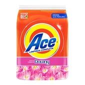 DETERGENTE ACE C/TOQUE DOWNY 1.8 KG